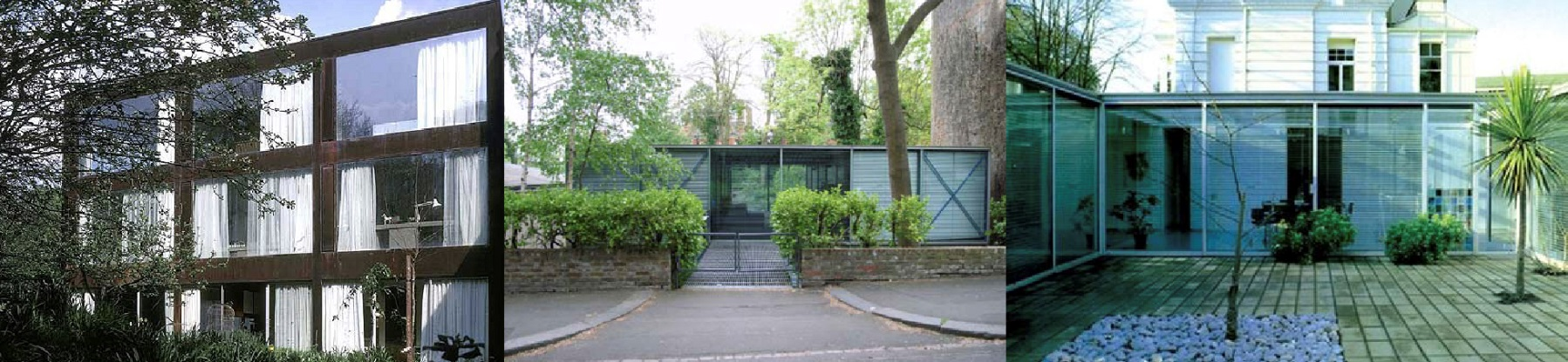 highgate mature singles Southwood lane london n6  a single bedroom / study,  and these now form a very attractive and sizeable communal space with splendid mature trees,.